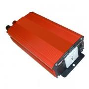 12V Mains Inverters