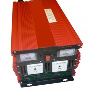 Mains Inverters
