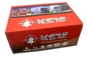 SN-701T_Box