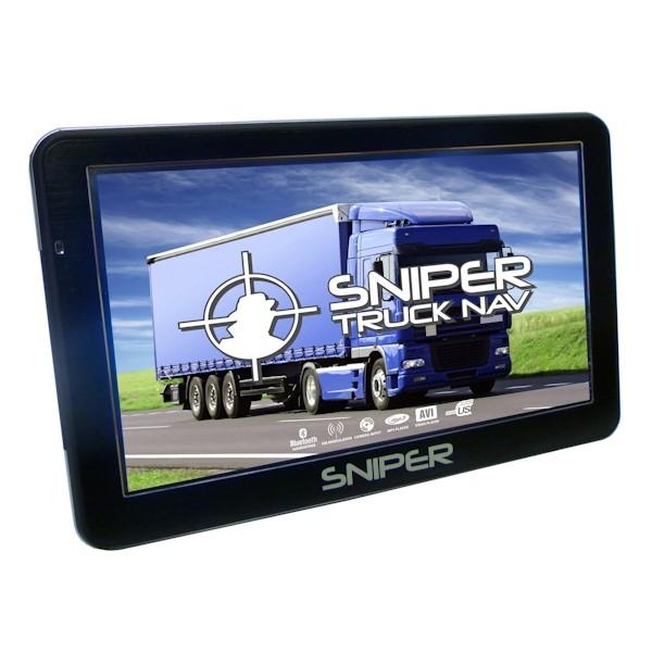 SN-701T_Truck_Nav_600