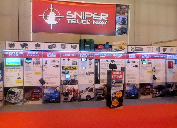 Sniper_Stand_Commercial_Vehicle_Show_2015-2